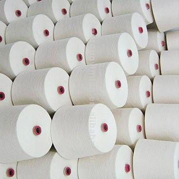 Our yarn manufacturing supplying mills in tirupur in coimbatore produce one of the best slub yarn and as their agents based in india we will be able to provide you the best price and quality