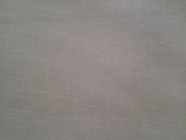 Suppliers of 2/40c x 16 flux solid dyed linen fabric manufactured supplied from our factories in erode in tamil nadu in India.