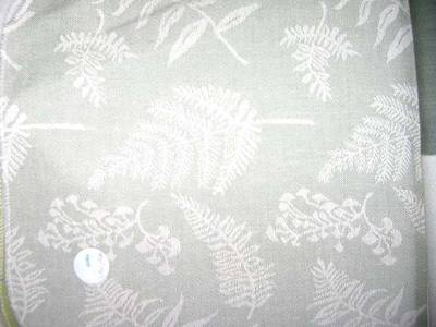 Printed 100 cotton bedspreads manufacturers suppliers in wholesale from our factories in karur in tamilnadu in India.