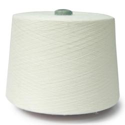 Wholesalers manufacturer agents for 36's organic cotton yarn for yarn mills based in tirupur in coimbatore in India.