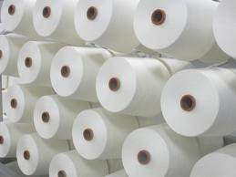 Suppliers wholesaler agents of 30's cotton slub yarn manufactured from our spinning mills based in India.