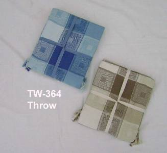 Hospital bedspreads bed sheets manufacturers suppliers made from our factory in karur in tamilnadu in India.