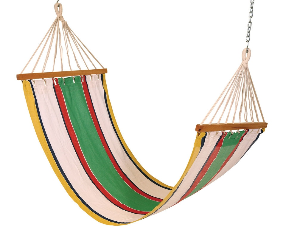 Wholesale hammock manufacturers suppliers based in chennai in India including hammock stands and chairs.