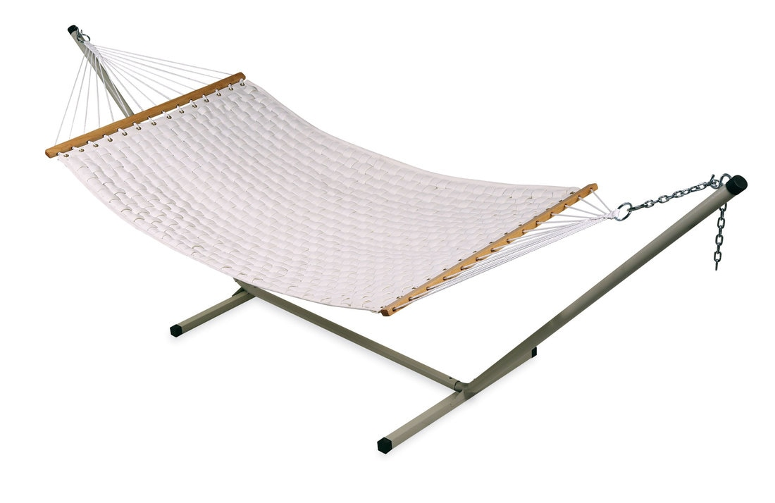 Wholesale suppliers of sturdy steel and wood hammocks stands manufactured from our factories in chennai in India.