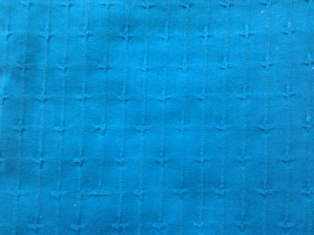 Wholesalers of 2/20x20slub x10 solid dyed woven fabric manufactured supplied in our factories in coimbatore in erode in salem in tamil nadu.