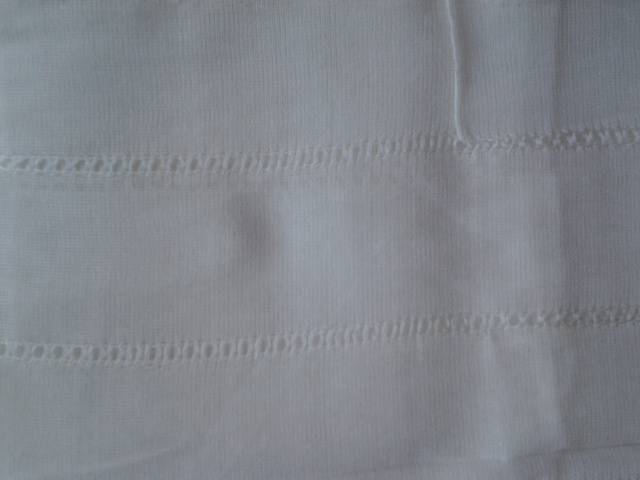 Wholesale manufacturers suppliers of 60x2/40x60 Grey Dobby woven fabric manufactured in factory in erode in tamil nadu in India.