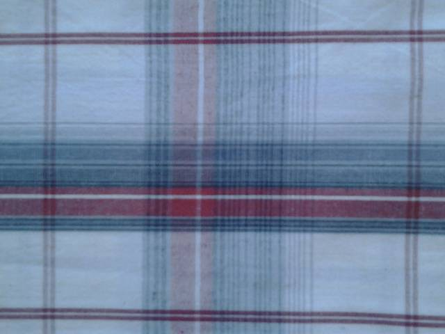 Manufacturers suppliers of 2/60x60 yarn dyed fabric made from our factories in erode in india.