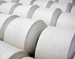 20's polyester cotton yarn manufacturer agent based in erode for spinning mills based in tamilnadu in India.