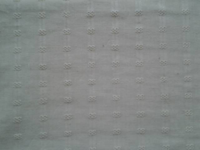 Suppliers of wholesale auto loom fabrics made using combed cotton in our auto loom factories in erode in salem in india.