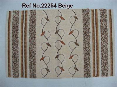 Designer carpets and rugs suppliers in india, wholesale carpets made from our factories in karur in India.