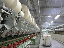 Right quality priced 25's 100 viscose yarn agent for yarn manufacturer suppliers based in tamil nadu in erode in india.