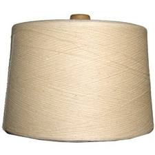 Manufacturer agents of 30's polyester cotton yarn with best rates, quality for spinning mills based in tamilnadu in India.