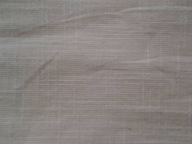 Wholesalers of non-woven fabrics manufactured using combed cotton in our factories in erode in salem in coimbatore in India.