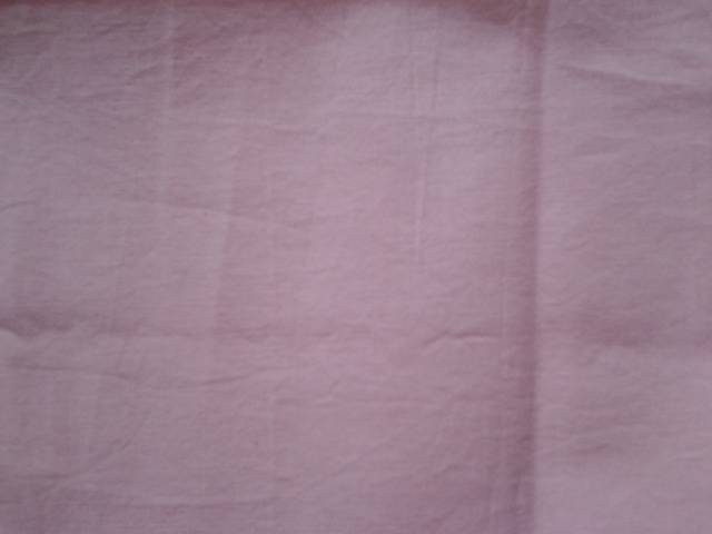Supplies of 60x60 cambric solid dyed cotton fabric textiles manufactured in our factory in erode in tirupur in coimbatore in tamil nadu in south india.