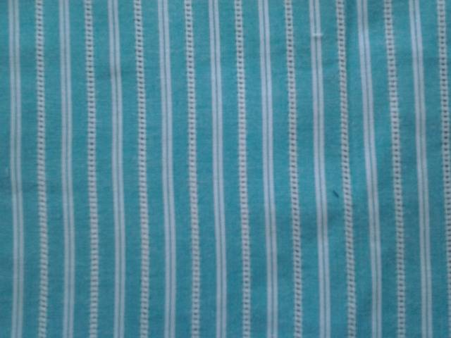Manufacturers of 60x2/40x60 yarn dyed leno fabric textiles supplied in our factory in erode in coimbatore in tamil nadu in south India.