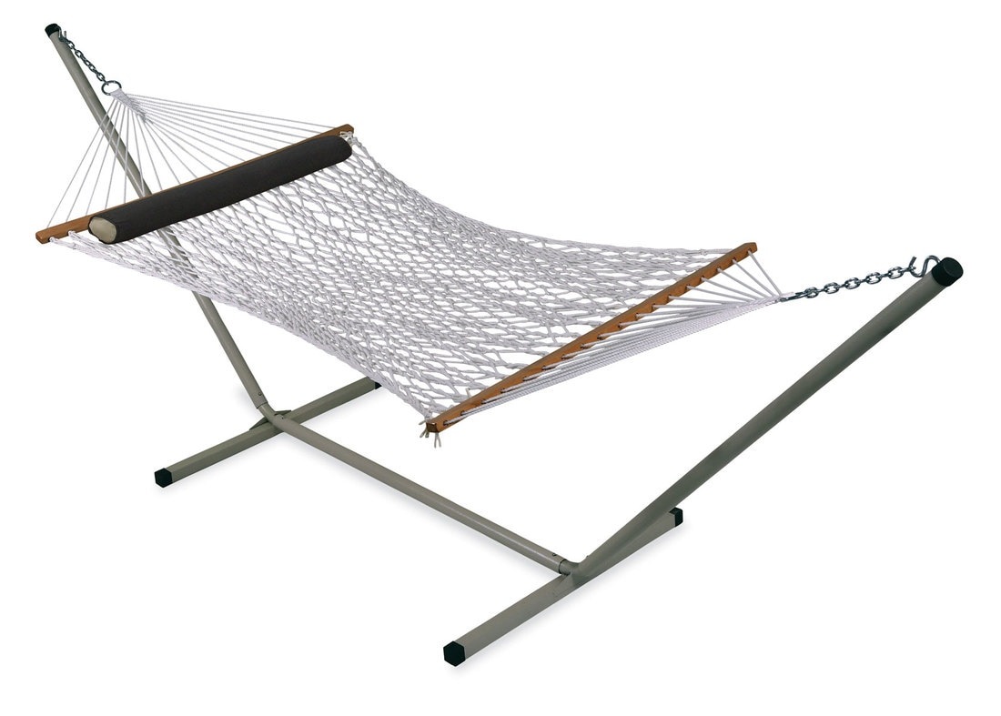 Rope hammocks manufacturer with best quality best price including brazilian, mexican, mayan hammock made in chennai in india.