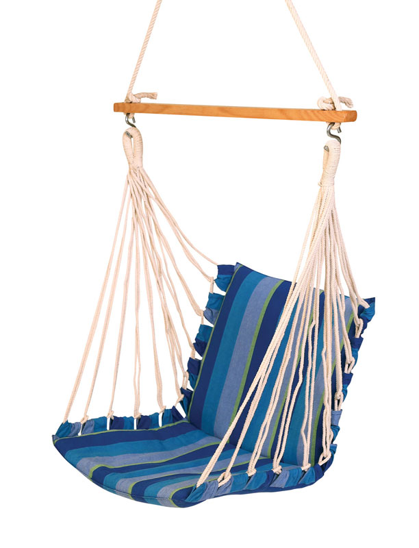 Wooden porch garden swing sets wholesale manufacturers based in erode in tamilnadu in India.