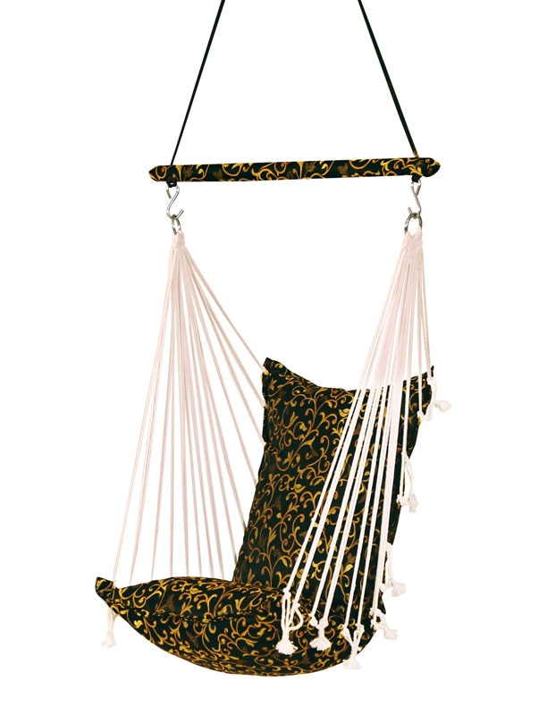 Correctly priced wooden swings exporters in wholesale from our chennai based mills in India.