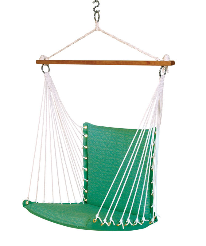 Garden steel swing manufacturers, Wholesale swing sets manufacturers based in India,