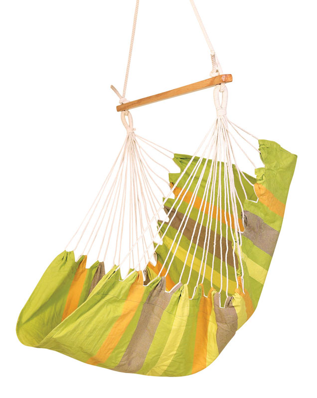 Wooden baby swing manufacturers, wholesale porch swing suppliers based in tamil nadu in India.