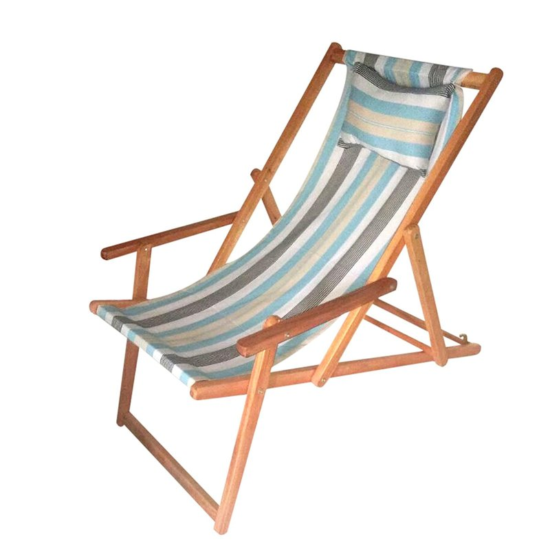 Suppliers of garden deck chair manufactured in wholesale from our factories in erode in south India.
